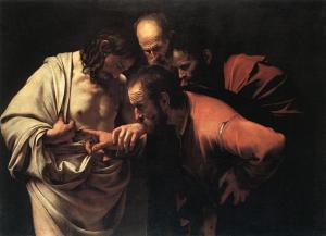 The Uncertainty of Faith