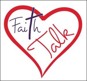 faith talk