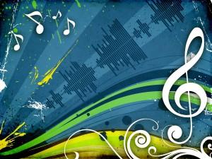 Worship-Music-Worship-Background1