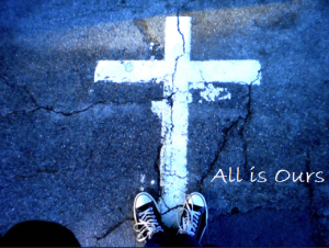 00-cross-on-pavement