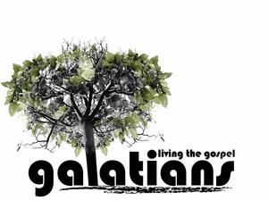 Galatians-Living-the-Gospel_medium