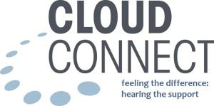 cloud_connectB