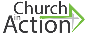 Churches-in-Action-Logo-01