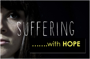 Suffering with Hope