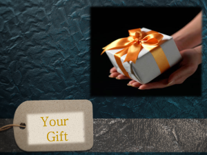 Your Gift (2)